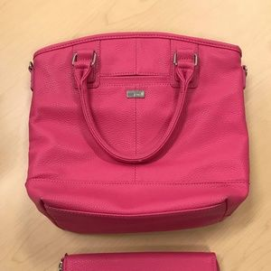 Thirty-One Purse & Wallet